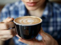 Tips In Picking the Best Instant Coffee To Drink