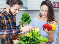 Make Your Diet Healthy To Make Your Life Delighted