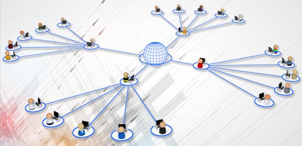 The Transparent Proxy Server
