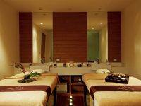 Massage Parlors Helps To Reduce Stress And Increases Productivity